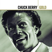 Chuck Berry | Gold: Chuck Berry