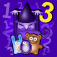 123 free - preschool & 1st grade educational math memory app for kids - addition & subtraction pairs matching game hd