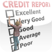 Free Credit Repair Guide