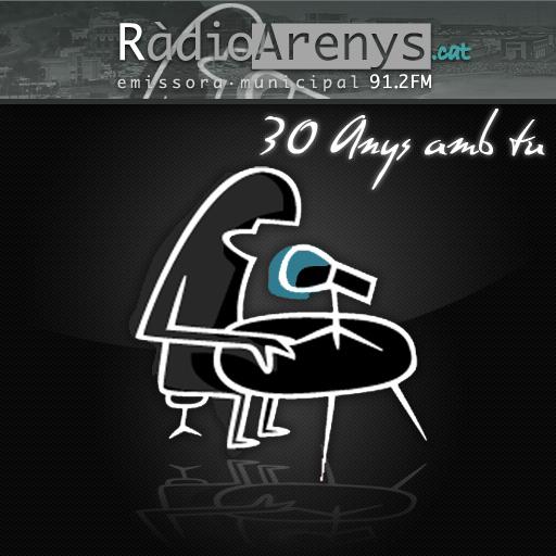 Ràdio Arenys