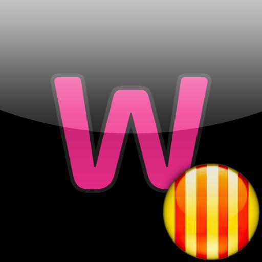 Wapèdia: Wiki mòbil
