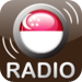 Singapore Radio Player