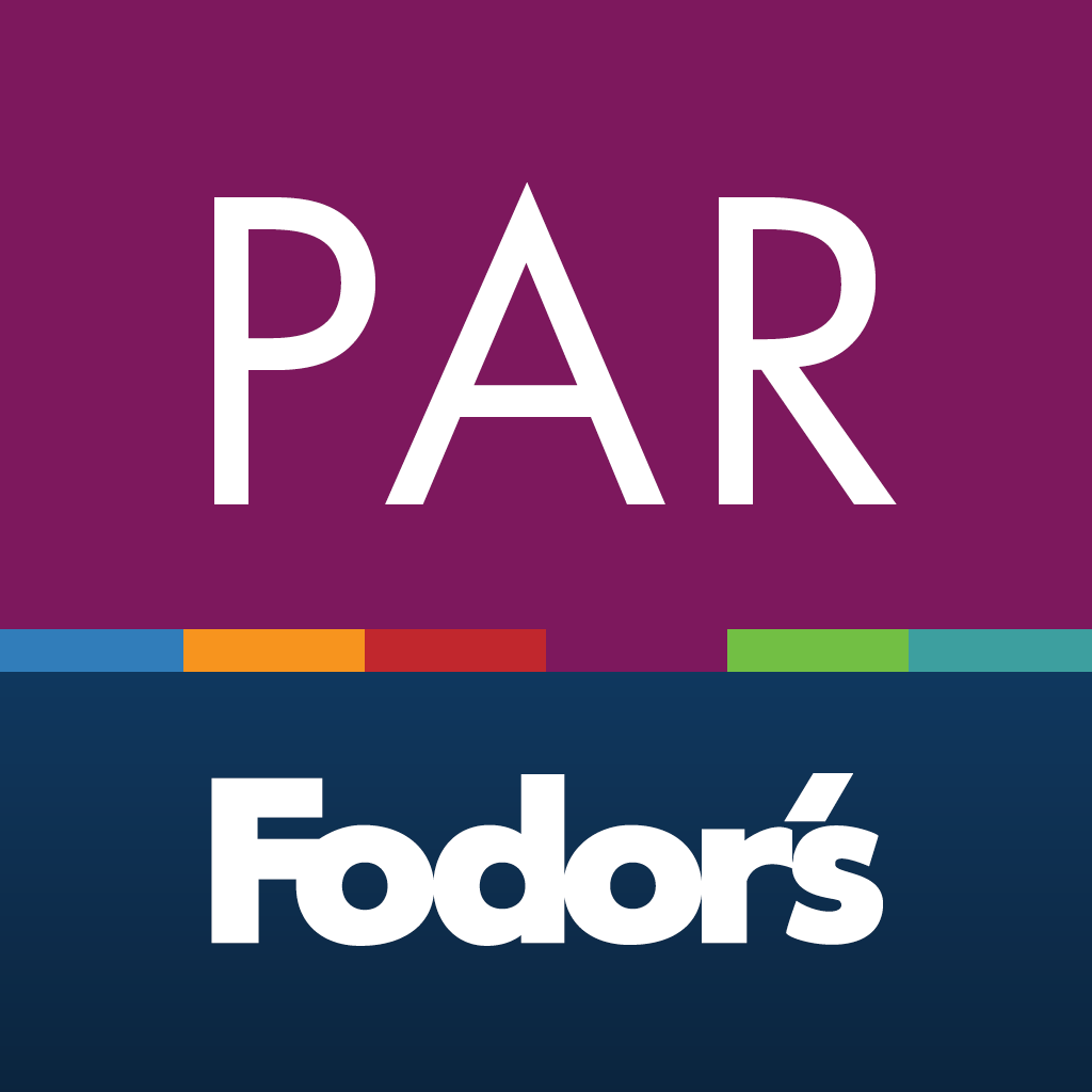 Paris - Fodor's Travel