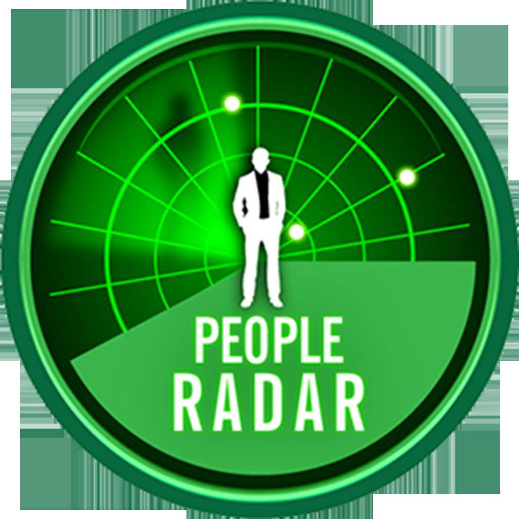 Гомеопатическая программа radar 10 скачать