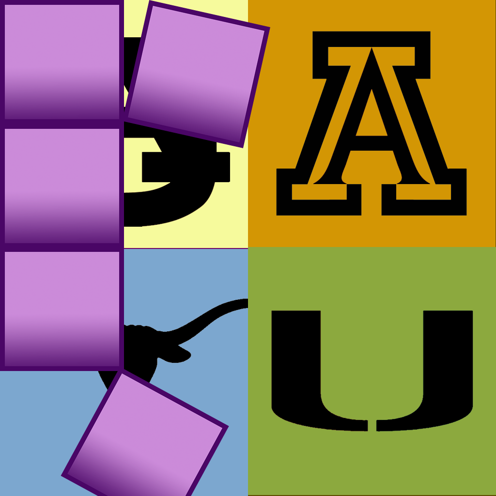 All Guess College Sports - Deluxe