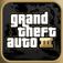 Grand Theft Auto III: Deutsche Version (AppStore Link)