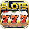 Jimmy On - `Arcade Lucky Casino Vegas 777 Slots  artwork